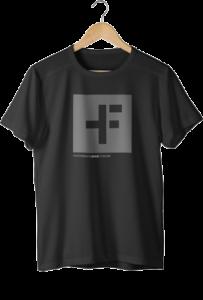 Camiseta Fotografia Mais: Uma camiseta que representa o orgulho de ser fotógrafo